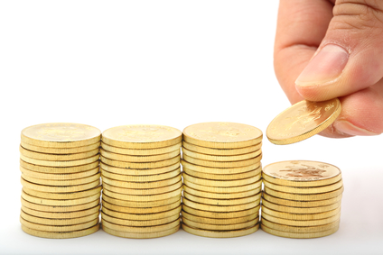 Uniós pályázatok - pályázati előfinanszírozás